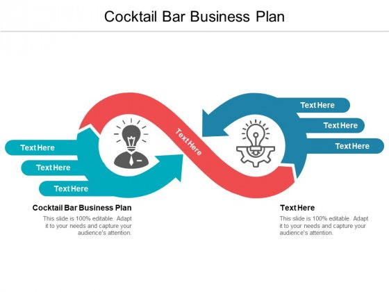 Cocktail_Bar_Business_Plan_Ppt_PowerPoint_Presentation_Icon_Background_Designs_Cpb_Pdf_Slide_1