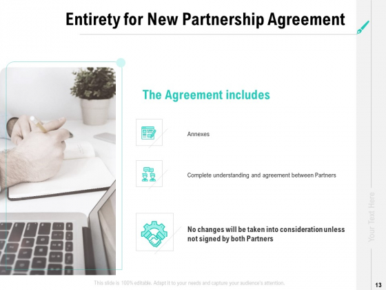 Collaboration_Agreement_Proposal_Ppt_PowerPoint_Presentation_Complete_Deck_With_Slides_Slide_13