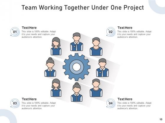 Collaborative_Group_Effort_Team_Project_Ppt_PowerPoint_Presentation_Complete_Deck_Slide_10