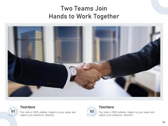 Collaborative_Group_Effort_Team_Project_Ppt_PowerPoint_Presentation_Complete_Deck_Slide_11