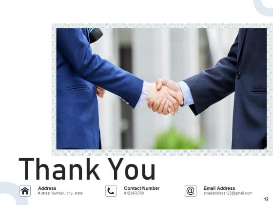 Collaborative_Group_Effort_Team_Project_Ppt_PowerPoint_Presentation_Complete_Deck_Slide_12