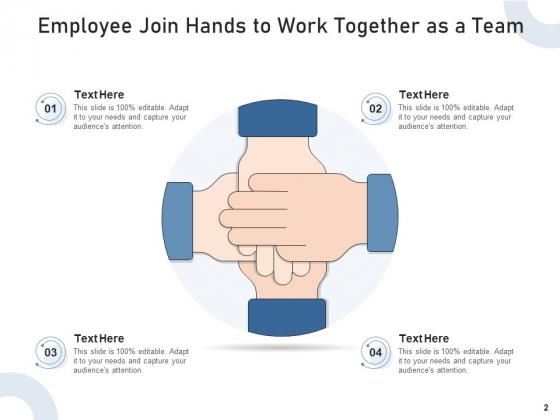 Collaborative_Group_Effort_Team_Project_Ppt_PowerPoint_Presentation_Complete_Deck_Slide_2