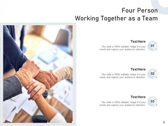 Collaborative_Group_Effort_Team_Project_Ppt_PowerPoint_Presentation_Complete_Deck_Slide_3