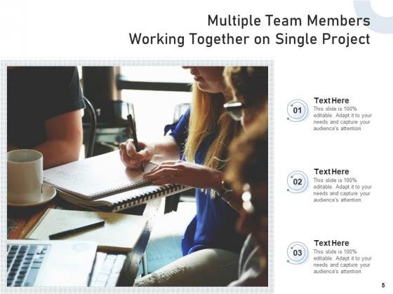 Collaborative_Group_Effort_Team_Project_Ppt_PowerPoint_Presentation_Complete_Deck_Slide_5