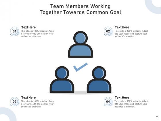 Collaborative_Group_Effort_Team_Project_Ppt_PowerPoint_Presentation_Complete_Deck_Slide_7