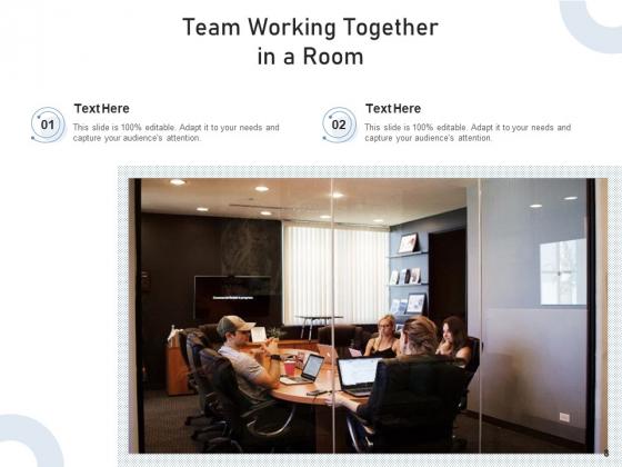 Collaborative_Group_Effort_Team_Project_Ppt_PowerPoint_Presentation_Complete_Deck_Slide_8