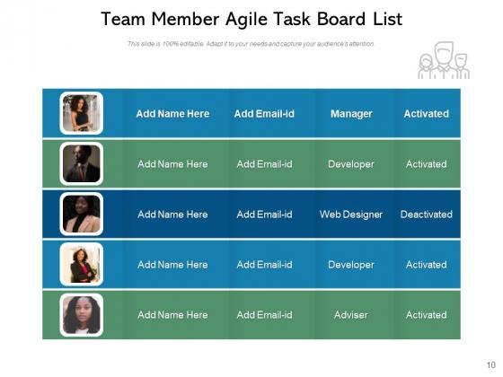 Colleague_List_Project_Infographic_Ppt_PowerPoint_Presentation_Complete_Deck_Slide_10