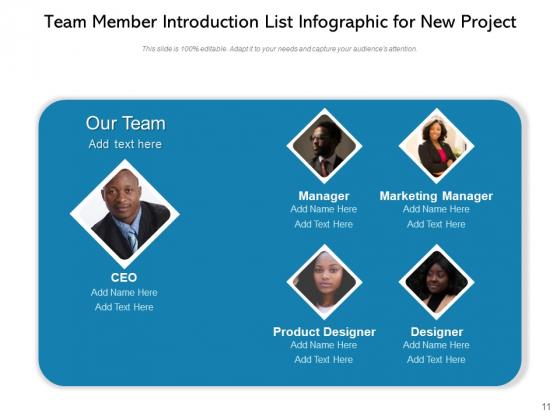 Colleague_List_Project_Infographic_Ppt_PowerPoint_Presentation_Complete_Deck_Slide_11