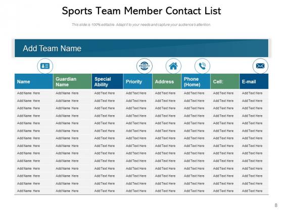 Colleague_List_Project_Infographic_Ppt_PowerPoint_Presentation_Complete_Deck_Slide_8