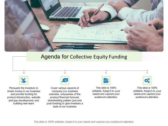 Collective_Equity_Funding_Pitch_Deck_Ppt_PowerPoint_Presentation_Complete_Deck_With_Slides_Slide_2