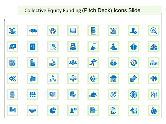 Collective_Equity_Funding_Pitch_Deck_Ppt_PowerPoint_Presentation_Complete_Deck_With_Slides_Slide_40