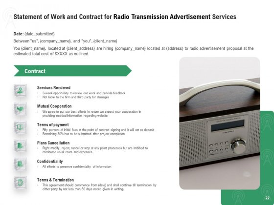 Commercial_Broadcasting_Proposal_Ppt_PowerPoint_Presentation_Complete_Deck_With_Slides_Slide_22