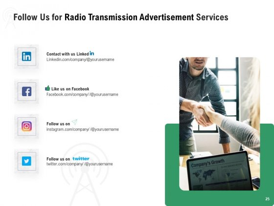 Commercial_Broadcasting_Proposal_Ppt_PowerPoint_Presentation_Complete_Deck_With_Slides_Slide_25