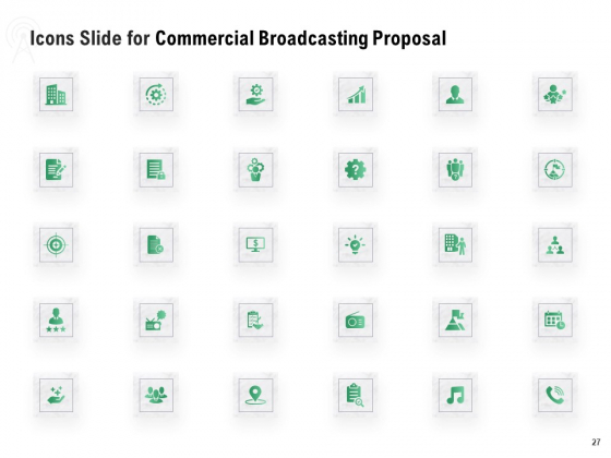 Commercial_Broadcasting_Proposal_Ppt_PowerPoint_Presentation_Complete_Deck_With_Slides_Slide_27