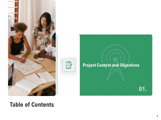 Commercial_Broadcasting_Proposal_Ppt_PowerPoint_Presentation_Complete_Deck_With_Slides_Slide_4