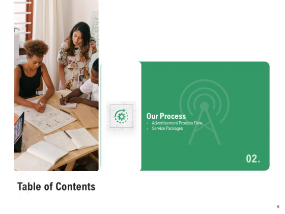 Commercial_Broadcasting_Proposal_Ppt_PowerPoint_Presentation_Complete_Deck_With_Slides_Slide_6