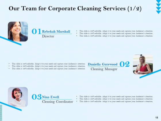 Commercial_Cleaning_Services_Proposal_Ppt_PowerPoint_Presentation_Complete_Deck_With_Slides_Slide_18