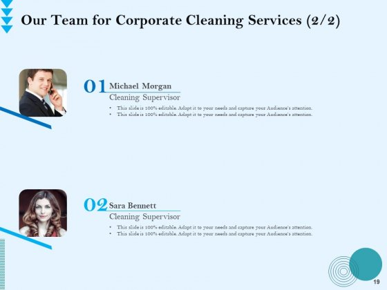 Commercial_Cleaning_Services_Proposal_Ppt_PowerPoint_Presentation_Complete_Deck_With_Slides_Slide_19