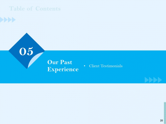 Commercial_Cleaning_Services_Proposal_Ppt_PowerPoint_Presentation_Complete_Deck_With_Slides_Slide_20