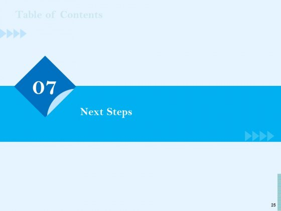 Commercial_Cleaning_Services_Proposal_Ppt_PowerPoint_Presentation_Complete_Deck_With_Slides_Slide_25