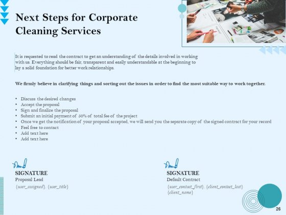 Commercial_Cleaning_Services_Proposal_Ppt_PowerPoint_Presentation_Complete_Deck_With_Slides_Slide_26