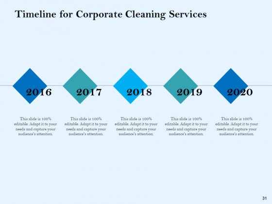 Commercial_Cleaning_Services_Proposal_Ppt_PowerPoint_Presentation_Complete_Deck_With_Slides_Slide_31