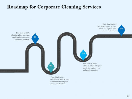 Commercial_Cleaning_Services_Proposal_Ppt_PowerPoint_Presentation_Complete_Deck_With_Slides_Slide_32