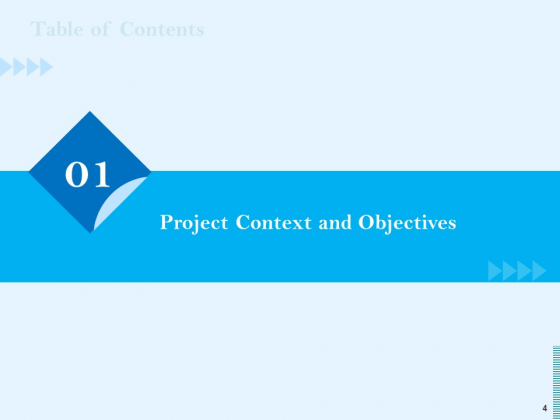 Commercial_Cleaning_Services_Proposal_Ppt_PowerPoint_Presentation_Complete_Deck_With_Slides_Slide_4
