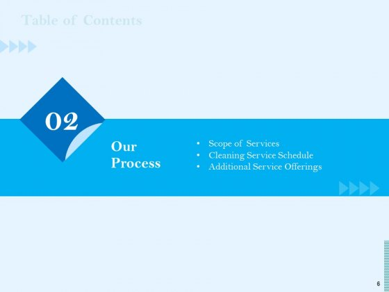 Commercial_Cleaning_Services_Proposal_Ppt_PowerPoint_Presentation_Complete_Deck_With_Slides_Slide_6