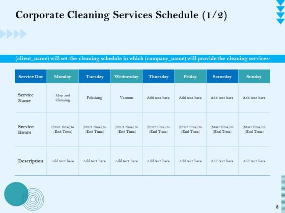 Commercial_Cleaning_Services_Proposal_Ppt_PowerPoint_Presentation_Complete_Deck_With_Slides_Slide_8