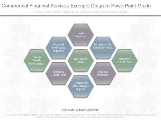 Commercial_Financial_Services_Example_Diagram_Powerpoint_Guide_1
