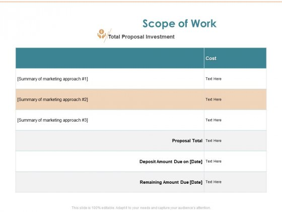 Commercializing_Scope_Of_Work_Ppt_Summary_Graphics_PDF_Slide_1