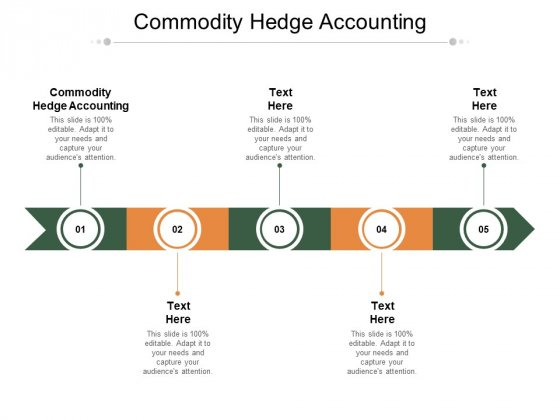 Commodity Hedge Accounting Ppt PowerPoint Presentation Layouts Styles Cpb Pdf