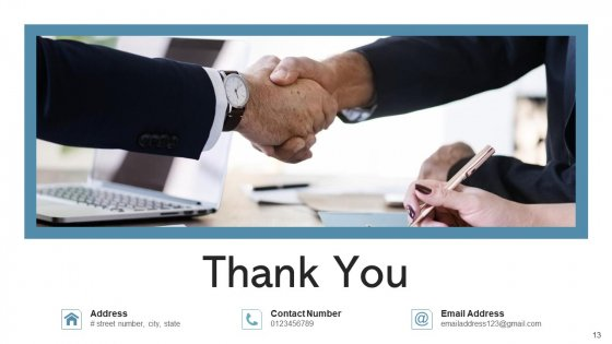 Communicating_With_User_Service_Monetization_Ppt_PowerPoint_Presentation_Complete_Deck_With_Slides_Slide_13