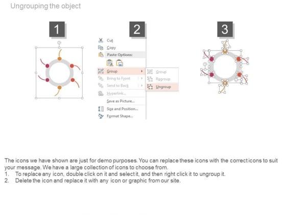 Communications_Strategy_Circle_Chart_Ppt_Slides_3