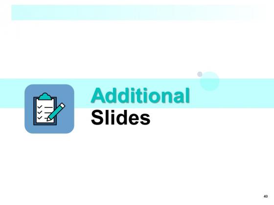 Community_Capitalization_Pitch_Deck_Ppt_PowerPoint_Presentation_Complete_Deck_With_Slides_Slide_40