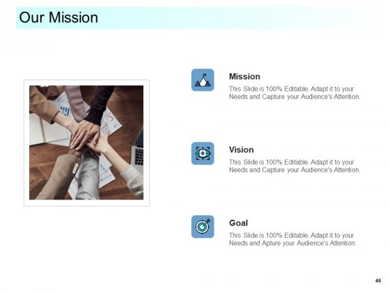Community_Capitalization_Pitch_Deck_Ppt_PowerPoint_Presentation_Complete_Deck_With_Slides_Slide_46