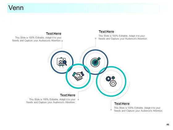 Community_Capitalization_Pitch_Deck_Ppt_PowerPoint_Presentation_Complete_Deck_With_Slides_Slide_48