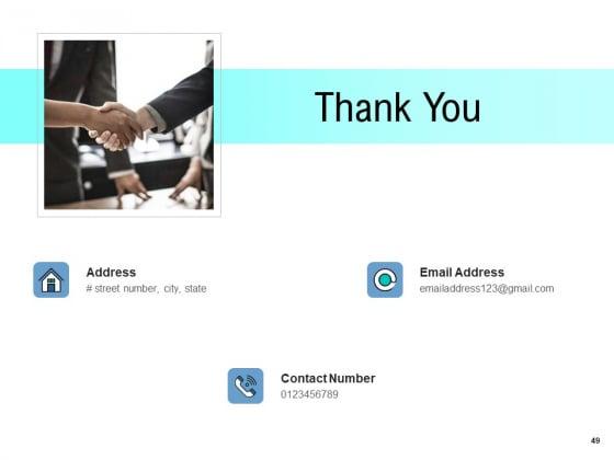 Community_Capitalization_Pitch_Deck_Ppt_PowerPoint_Presentation_Complete_Deck_With_Slides_Slide_49