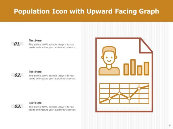 Community_Symbol_Population_Globe_Arrow_Ppt_PowerPoint_Presentation_Complete_Deck_Slide_10
