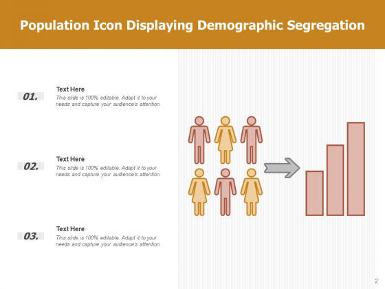 Community_Symbol_Population_Globe_Arrow_Ppt_PowerPoint_Presentation_Complete_Deck_Slide_2