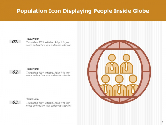 Community_Symbol_Population_Globe_Arrow_Ppt_PowerPoint_Presentation_Complete_Deck_Slide_6