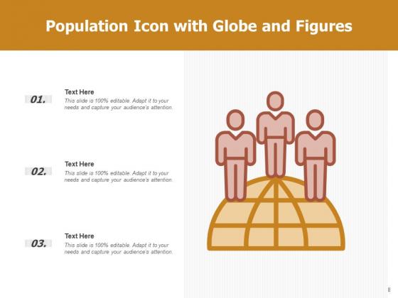 Community_Symbol_Population_Globe_Arrow_Ppt_PowerPoint_Presentation_Complete_Deck_Slide_8