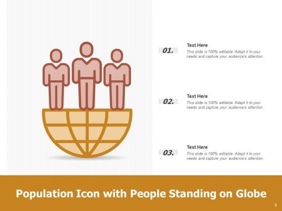 Community_Symbol_Population_Globe_Arrow_Ppt_PowerPoint_Presentation_Complete_Deck_Slide_9