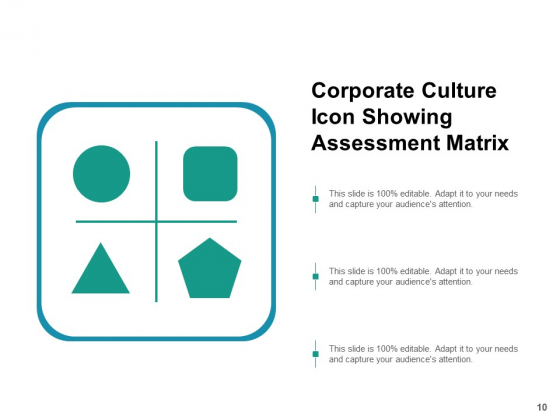 Company_Culture_Symbol_Organizational_Ppt_PowerPoint_Presentation_Complete_Deck_Slide_10