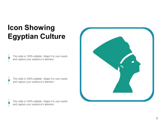Company_Culture_Symbol_Organizational_Ppt_PowerPoint_Presentation_Complete_Deck_Slide_3