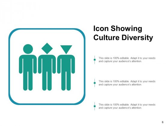 Company_Culture_Symbol_Organizational_Ppt_PowerPoint_Presentation_Complete_Deck_Slide_6