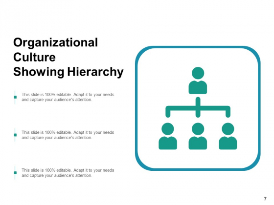 Company_Culture_Symbol_Organizational_Ppt_PowerPoint_Presentation_Complete_Deck_Slide_7