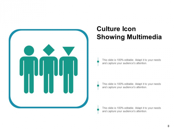 Company_Culture_Symbol_Organizational_Ppt_PowerPoint_Presentation_Complete_Deck_Slide_8