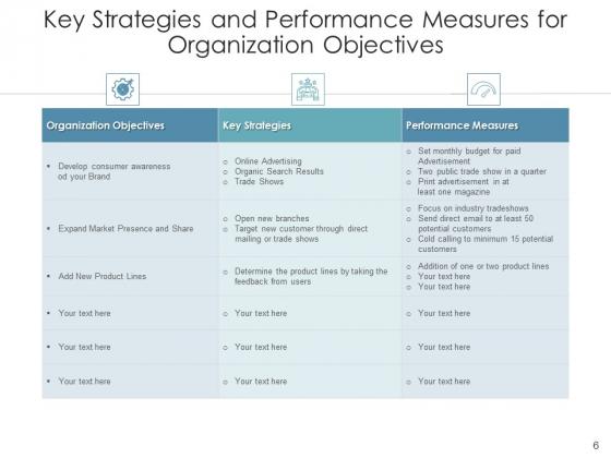 Company_Goals_Management_Plans_Ppt_PowerPoint_Presentation_Complete_Deck_Slide_6